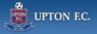 Upton FC